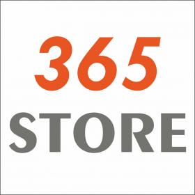 365STORE